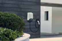 福特提供北美最大电动汽车充电网络 还与亚马逊合作家庭充电方案