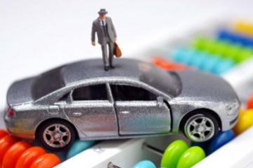 双积分新规大调:外资车企间可转让积分,特斯拉们嗨了?