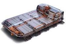 动力电池扩张后遗症隐现:毛利率下滑 营收账款高企