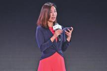 特斯拉全球副總裁陶琳:下一代互聯網離不開人工智能