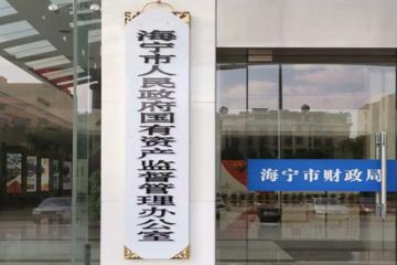 海宁国资参与奇瑞增资扩股,谋求新能源生产基地落户