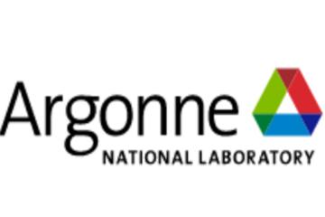 阿贡团队为生产无钴锂离子正极开发新途径