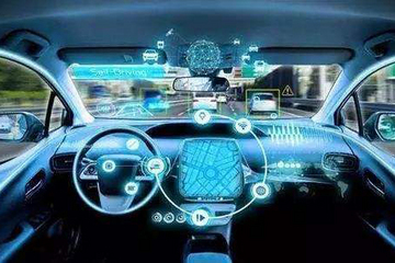 江苏打造车联网先导区 推动智能驾驶发展