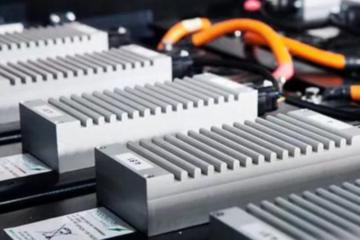日本举国之力开发全固态电池,5年投入100亿日元