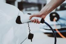 10月汽車産業政策:支持氫能和新能源汽車,二手車出口加速推進