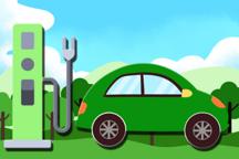 國際合作是新能源汽車標準化建設下一站