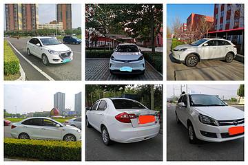 车主故事 | 全家六人开五辆电动汽车是一种什么样的体验?