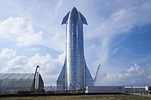 馬斯克:SpaceX星际飞船未来发射成本仅200万美元