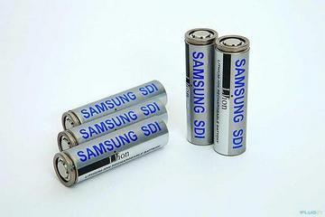 通过UL储能标准 三星SDI电池真的安全吗
