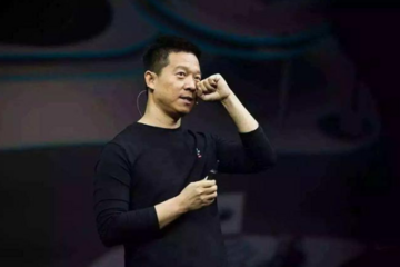 贾跃亭破产计划延期:70%债权人反对破产方案,欧菲光明确反对