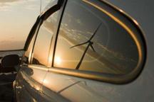 孫燕姿發博求推薦新能源汽車 多家車企老總紛紛親自上陣推銷