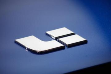 理想汽車旗下造車公司二次被列為被執行人,執行標的超160萬