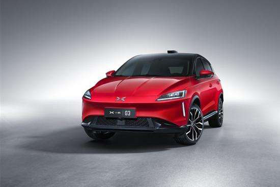 小鹏汽车副董事长:下一款车主打L3级自动驾驶功能