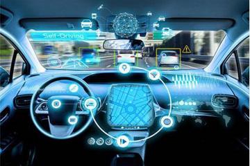 自动驾驶技术能力难辨真假?这项测试结果给出了答案