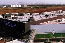 消息称特斯拉目标是在2019年底之前生产1.74万辆中国制造Model 3