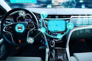 数据解读未来车市新亮点 自动驾驶热度遥遥领先