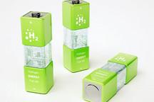 燃料电池发动机技术瓶颈能破成本难破 业内人士预期盈利仍需五年