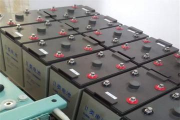 研究表明储能和电动汽车的发展带来庞大的电池市场需求