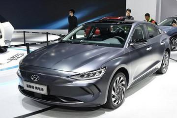 现代汽车拟投资15.5亿美元在印尼建立首家汽车厂