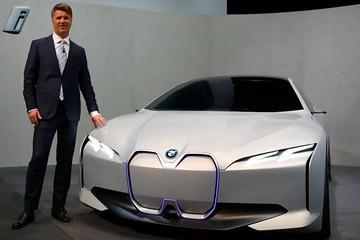 对于电动车的未来销路,我们是不是太乐观了?