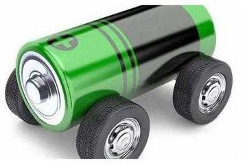 董扬:汽车动力电池需要车规级
