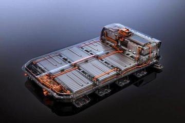 动力电池陷入至暗时刻 明年下半年或迎