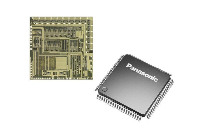 Panasonic-BMIC-696x464.jpg