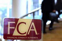 意大利当局调查FCA 或需补缴15亿美元税款