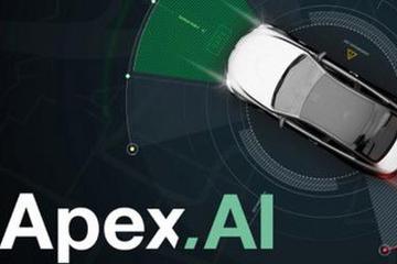 沃尔沃/捷豹路虎/海拉投资软件公司 促进自动驾驶发展