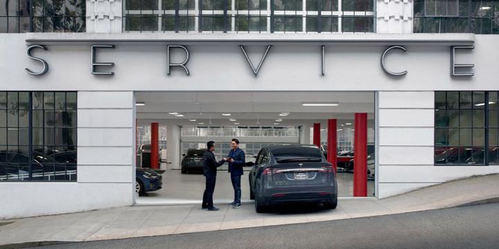 Tesla-Service-hero.jpg