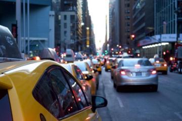 专家预计2019年德国将首次成为欧洲最大电动汽车市场