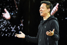 贾跃亭个人破产重组风波再起 有债权人提议取消议案