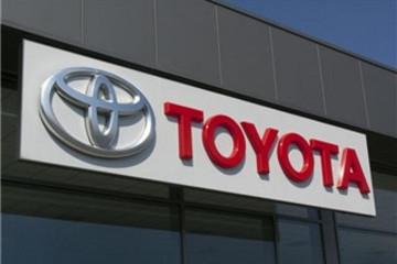 丰田将在欧洲推新版Aygo 采用纯电动力系统