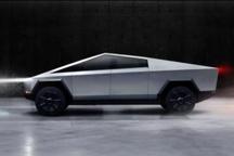 为什么特斯拉要用不锈钢制造 Cybertruck 车身?