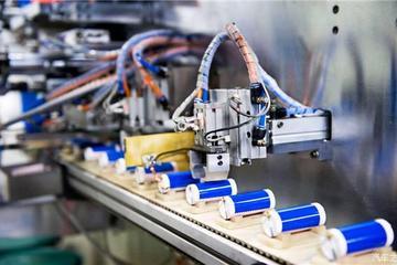动力电池行业入冬 有企业近2个月没接到任何车企订单
