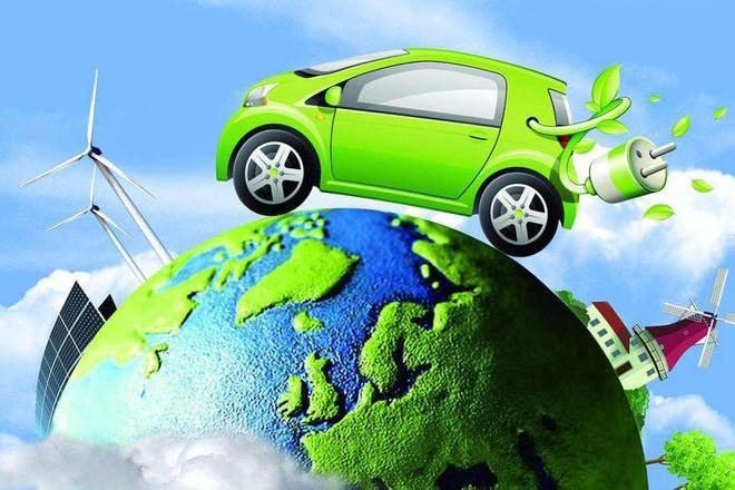 英���M在��敦打造首�l零排放道路,明年春季起�行禁行燃油�