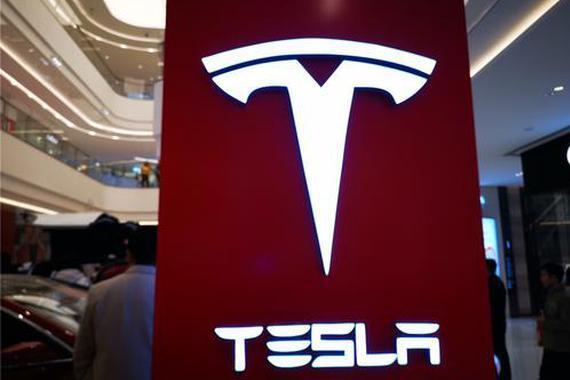 特斯拉中国量产之道开启 它会成为汽车界的苹果吗?