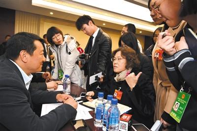 北京市交通委:机动车摇号措施将更加关注无车家庭