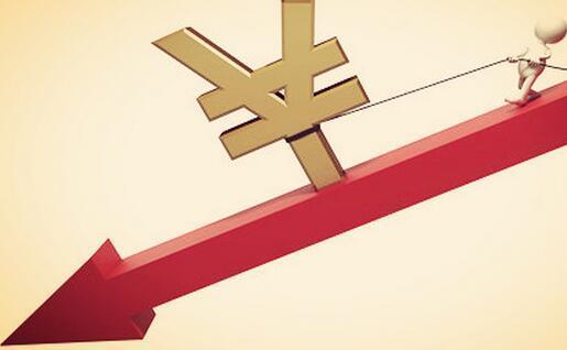 众泰、力帆辟谣破产传闻后 去年一年亏损额均超总市值