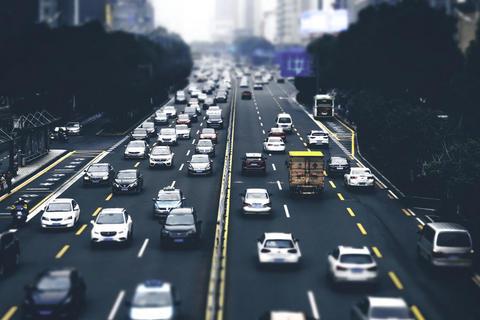 汽车,新能源,两会,智能网联