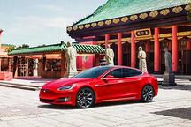 管你車主抱怨呢!特斯拉將上調自動駕駛功能價格,還可能調整在華售價