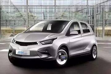 第323批新车公示:雪佛兰MENLO/迈腾GTE PHEV/敏安MX-6/腾势X等5款新能源车型解读