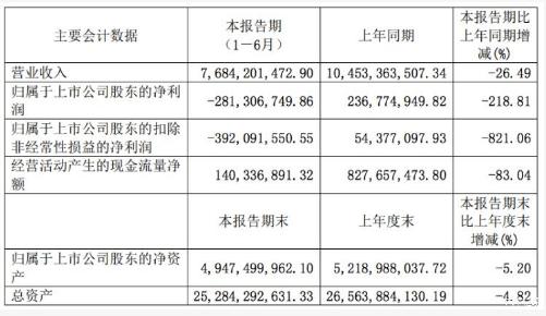 小康半年报主要财务数据,单位:元.png