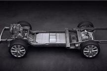 """增程式混合動力汽車能否解決純電動汽車""""續航里程焦慮""""問題?"""