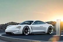 造車新勢力設計上為何干不過老車企?