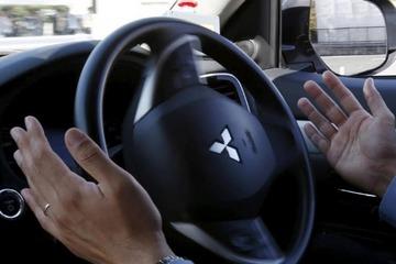 美公布自动驾驶重大发展政策:努力消除监管障碍