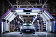 2020年汽车行业五大趋势
