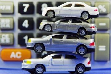疫情下开工延迟、融资困难 新造车企业淘汰加剧