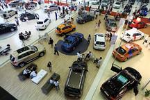 剧变时刻 疫情怎样影响了汽车消费?