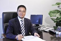 黄奇帆建议取消住房公积金制度 孙建波:缺乏常识